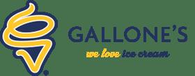 Gallones Ice Cream